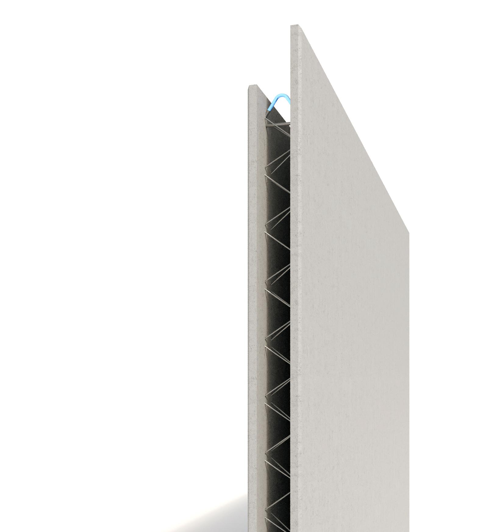 Prémur